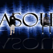 JaSoul group